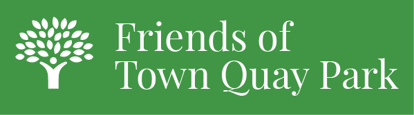 TFQP Official Logo